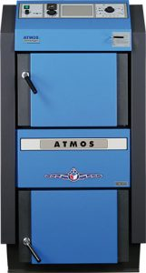 ATMOS_GSE_frontal