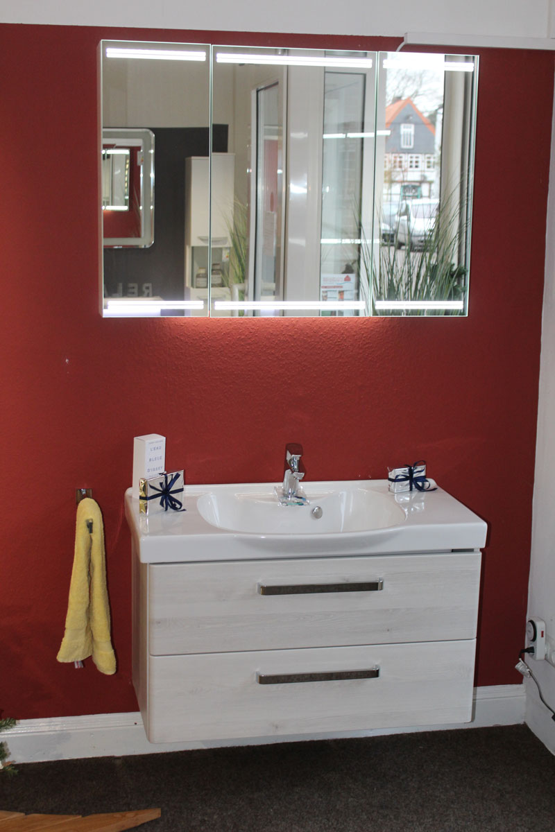 badausstellung hans mahler sanit r und heizungsbau gmbh. Black Bedroom Furniture Sets. Home Design Ideas