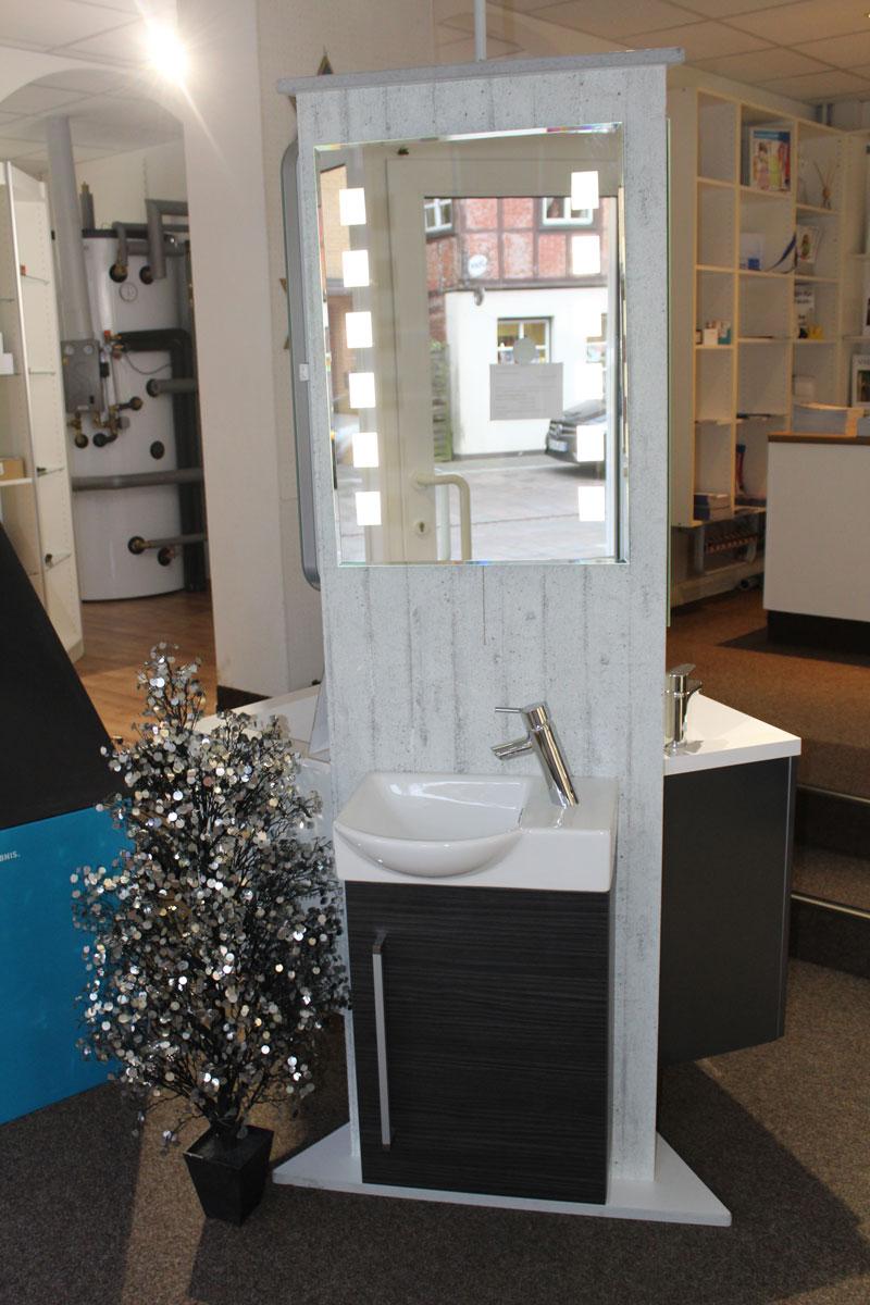 badausstellung mahler haustechnik gmbh. Black Bedroom Furniture Sets. Home Design Ideas