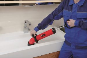 Abwasser- und Rohrreinigungsservice