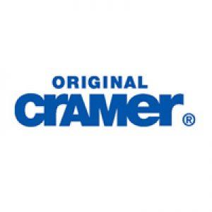 Original Cramer