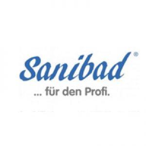 Sanibad