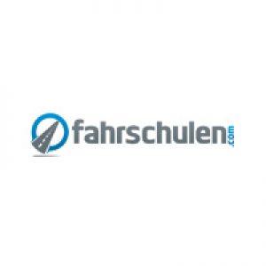fahrschulen.com