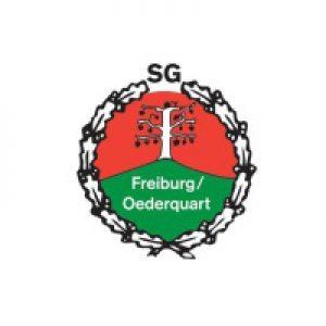 SG Freiburg Oederquart